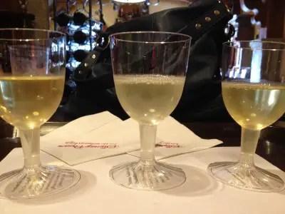 Germany Epcot Wine
