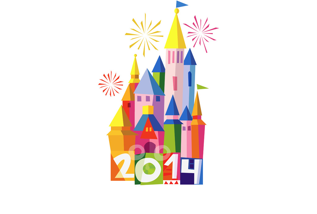 Starting Tomorrow On The 10th At 7 Am Eastern You Can Finally Book Your 2014 Walt Disney World Vacation Packages While Room Only Has Been Available For