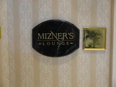 Mizners
