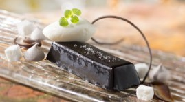 Chocolate-Pudding-Cake-0710ZX_0040JD-640x353