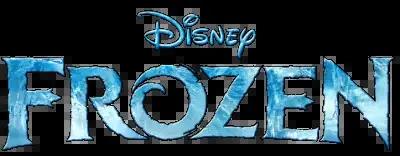 Disney Frozen banner