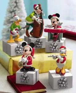 Disney Wireless Band