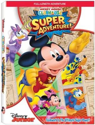 MMCH Super Adventure DVD art (1)