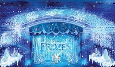 frozen-disneyland-550x325