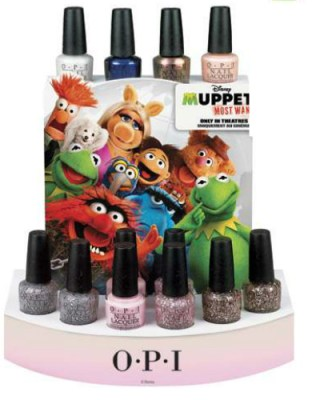 OPI-2014-Muppets-Most-Wanted-Collection