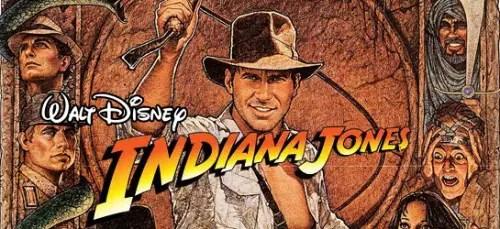 indiana-jones-disney