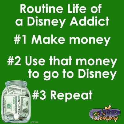 Request Your 2015 Disney Vacation Package Quote