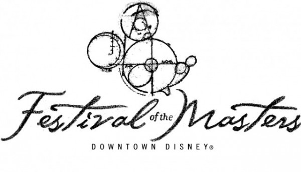 Festival of the Masters Event at Downtown Disney Cancelled