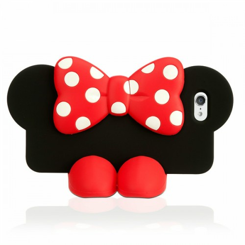 Minnie Mouse Cellphone case