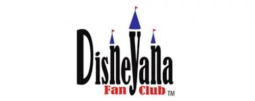 disneyana-fan-club-logo