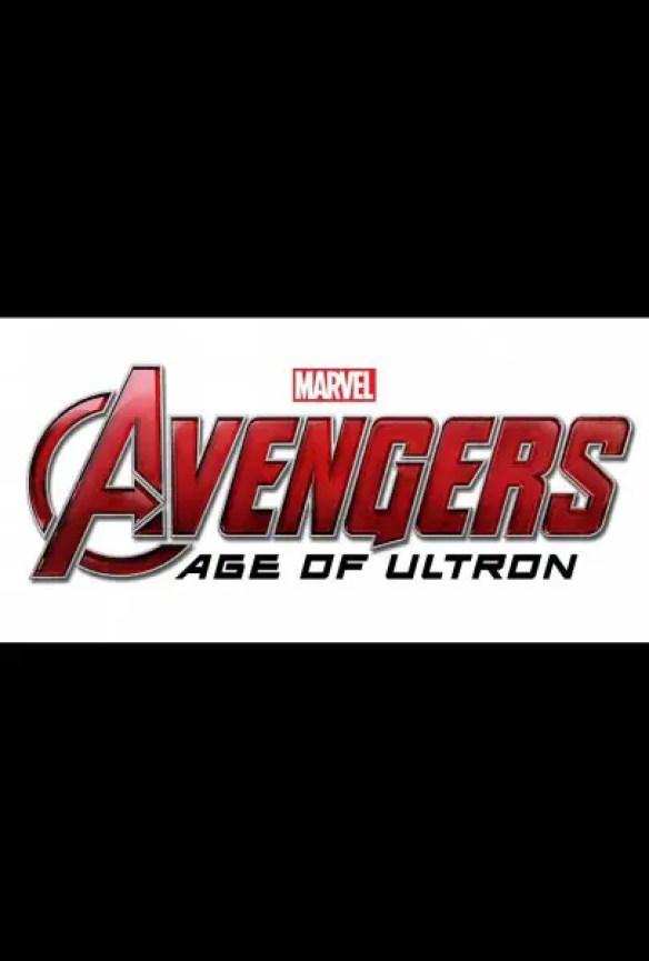 Avengers253d6a1323e108
