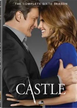 Castle_S6_f