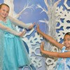 Anna & Elsa's Boutique