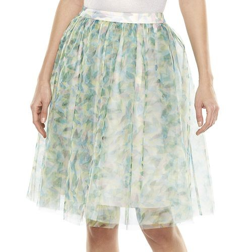 84149a8dd Disney's Cinderella a Collection by LC Lauren Conrad for Kohl's