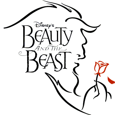 Walt Disney Pictures Announced The Release Date For Their Upcoming Live Action Movie Beauty And Beast In 3D On March 17 2017