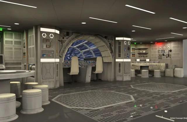 Star-Wars-Millennium-Falcon-640x420