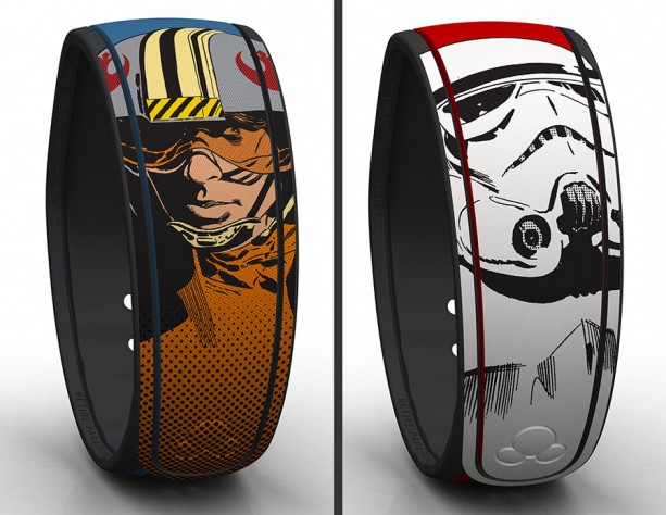 03_ParksBlog_May4th_MagicBands-613x474