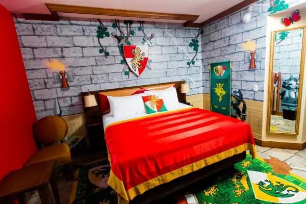 kingdom room