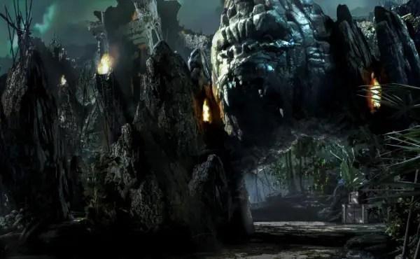 Skull Island Reign of Kong1