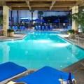 Just like walt disney world disneyland resort has good neighbor hotels