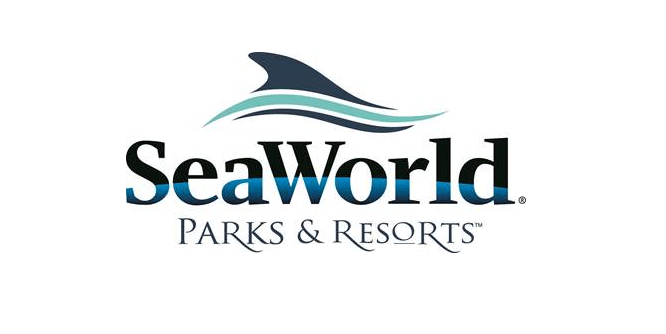 The Big Three Orlando SeaWorld Parks Named Top 10 Winners