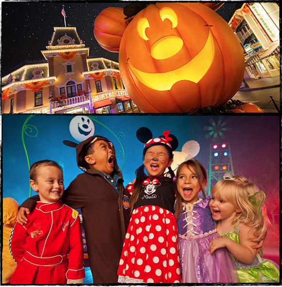 dtnemail-Mickey_s_Halloween_DLR_1-b742a