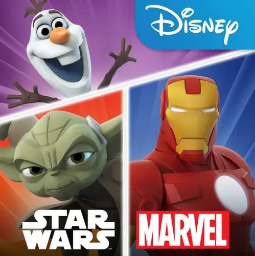 2015-09-24 09_49_31-Disney Infinity_ Toy Box 3.0 App - DisneyInteractive