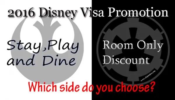 2016-discounts