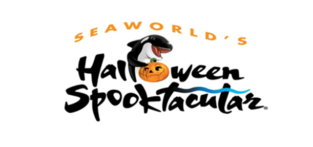 Halloween Spooktacular Seaworld.The Halloween Spooktacular At Seaworld Orlando Is Fun For