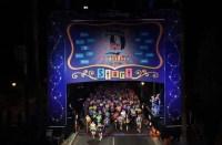 Disneyland Halloween Premium Dining Experience at Blue ...
