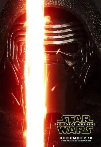 star wars forceawakens poster5