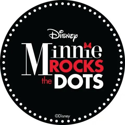 MinnieRocktheDots-Logo