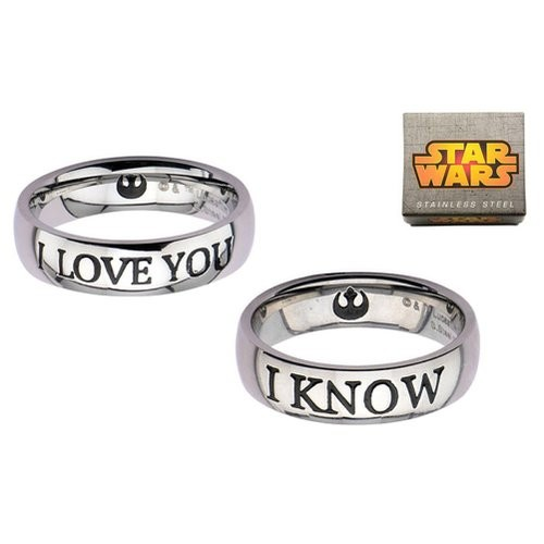Star Wars Vday1