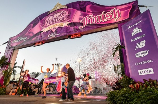 2016-Disney-Princess-Half-Marathon-Winner-640x420