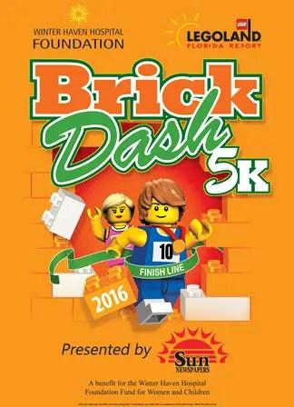 Brickdash2016