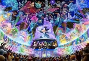 Disney Puzzle 5