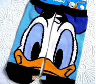 Disney Socks 4