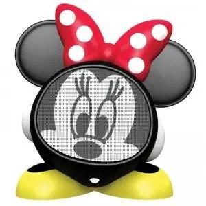 Disney Speaker 1