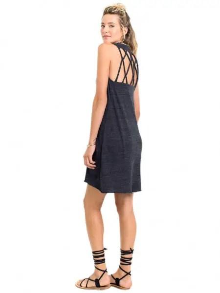 Tiger-Lily-Dress-768x1024