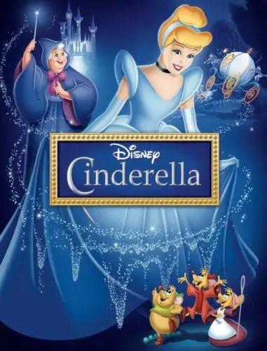 cinderella-diamond-edition-dvd-cover-disney-princess-28761191-694-910