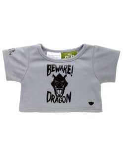 petes dragon shirt
