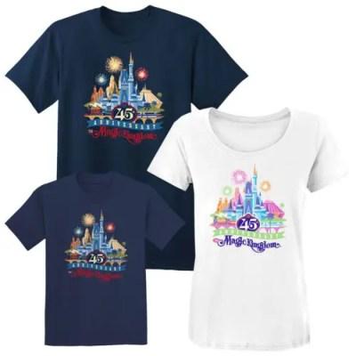 45th-shirts-2