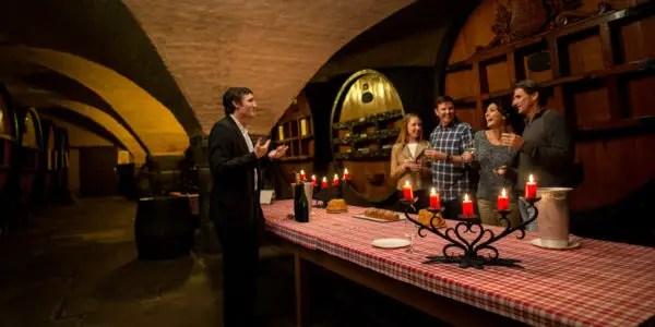 abd-rhine-gallery-05-cave-wine-tasting
