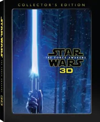 star-wars-3d-1-329x400