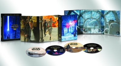 star-wars-3d-contents-1-400x217