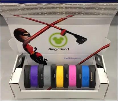 magic-bands