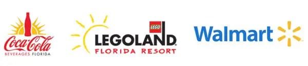 coca-cola-beverages-florida-legoland-florida-resort-and-select-walmart-stores-t