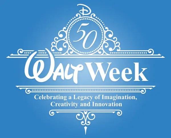 blueandwhitewaltweek_logo