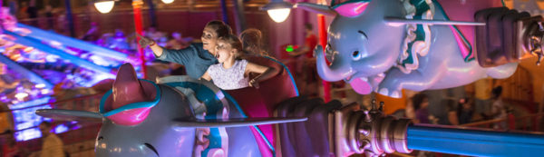 mk-event-landing-mom-daughter-dumbo-night-time-after-hours-900x260