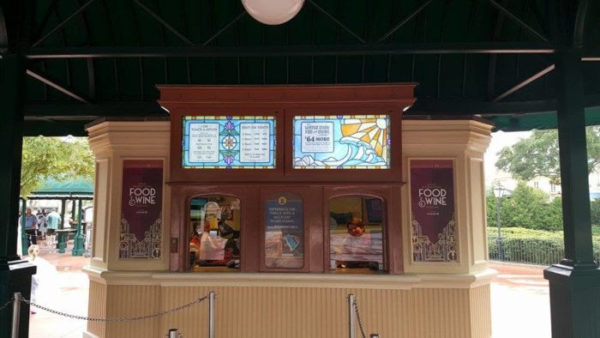 Disney World multi day ticket pricing and Park Hopper Plus option 1
